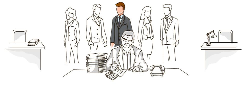Взыскание неустойки при расторжении договора практика