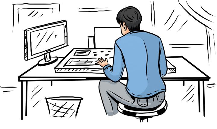 5 юридических ошибок веб-студии при работе с заказчиками