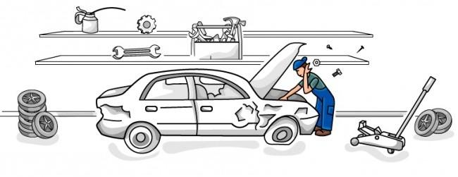 После покупки машины сломался двигатель или выявилась другая неисправность. Можно ли вернуть деньги?