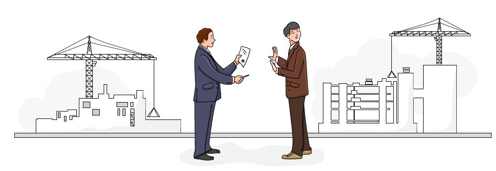Сроки исковой давности при оспаривании сделок во время банкротства
